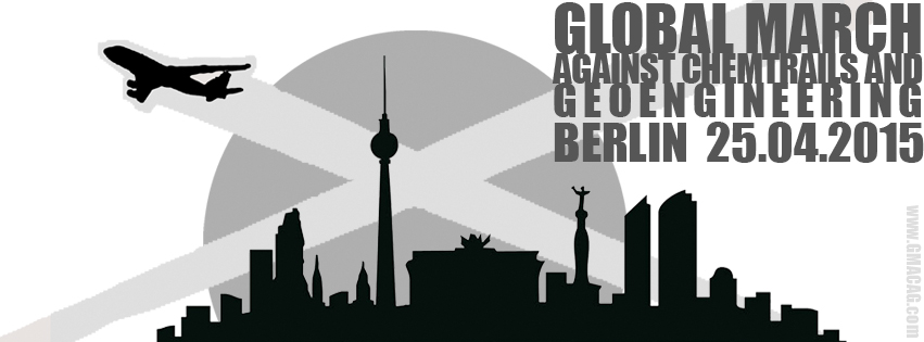 global-march-berlin-april-2015
