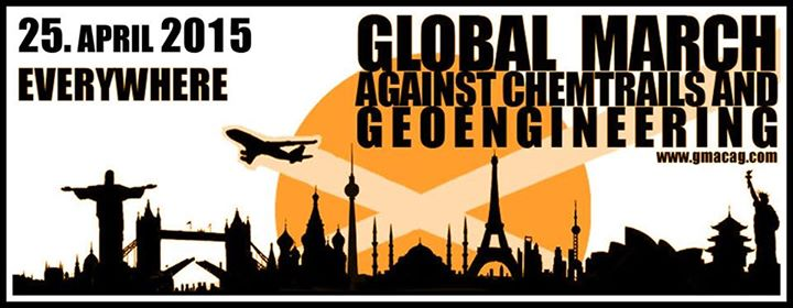global-march-logo-2015-everywhere