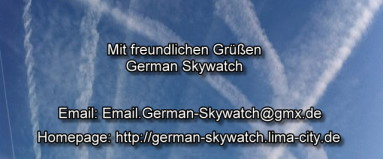 german.skywatch.kontakt