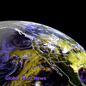Geoengineering Watch Global Alert News, March 2, 2019, #186